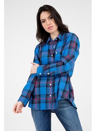 Levi's® Gömlek Saks